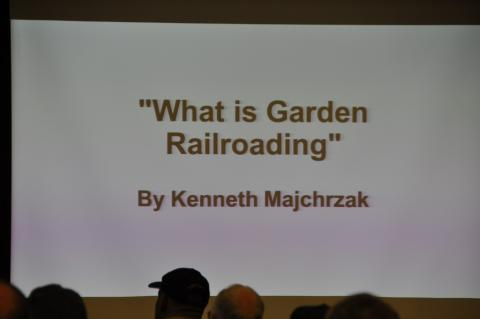 What is Garden Railroading.jpg